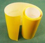 paper carton film